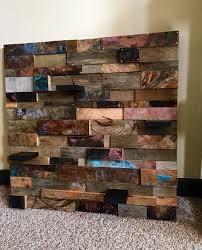 home decor etsy smart ideas copper wall art home decor uk nz australia outdoor