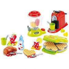 jeu de cuisine pour filles jeux et jouets cuisines et dinettes pour fille de 18 mois ecoiffier