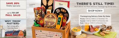 gourmet food gifts gift baskets food gifts unique gourmet edible gifts by figis