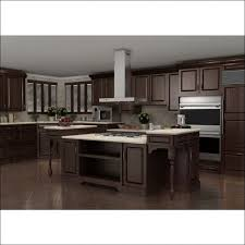 how much does a kitchen island cost kitchen kitchen island with seating for 4 dimensions small