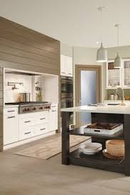 how to clean kitchen craft white cabinets 54 kitchen craft cabinetry ideas in 2021 kitchen crafts