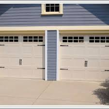 Overhead Door Anchorage American Garage Floor Systems Overhead Door Repair Anchorage Steel