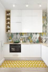 504 best cocinas images on pinterest kitchen ideas kitchen
