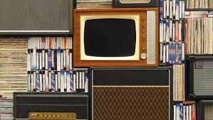 tv deals black friday 10 black friday tv deals worth paying attention to