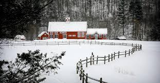 winter events vermont weddings