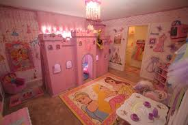 princess room pictures