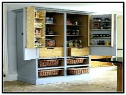 48 wide pantry cabinet wide pantry cabinet inch wide pantry cabinet wide pantry cabinet