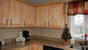 sweet kitchen cabinet hardware sydney tags kitchen cabinet