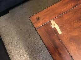 laminate table top refinishing wood laminate table engineered wood flooring laminate table top