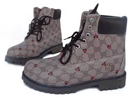 womens boots on clearance timberland boots clearance sale uk discounted great deals