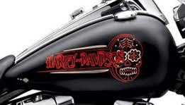unrest at harley davidson paint ideas for bike pinterest