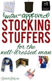101 unique stocking stuffers for women best stocking stuffers ideas