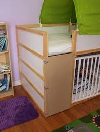 Bunk Bed Ladder Cover Catching Up With Diy Crib Bed Hack Adventures With