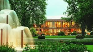Casino Bad Homburg Maritim Hotel Bad Homburg In Bad Homburg U2022 Holidaycheck Hessen