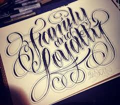 best 25 tatoo lettering ideas on pinterest tattoo lettering