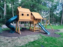 best in backyards of new york and connecticut recently installed