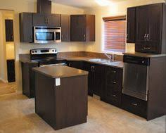 Interior Of Mobile Homes by Park Model Single Wide Mobile U0026 Manufactured Home Living