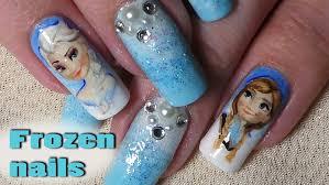nails art photo gallery nail art designs