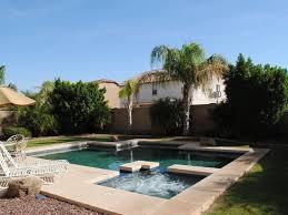 4000 sq ft of luxury swimming pool spa u0026 vrbo