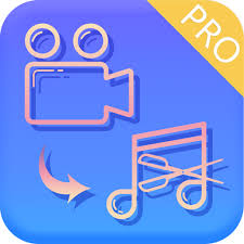 download mp3 video converter pro apk download video to mp3 converter pro v1 0 2 apk android app