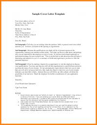 Sample Cover Letter Introduction Cover Letter Sir Madam Gallery Cover Letter Ideas