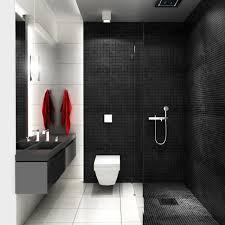 badezimmer duschschnecke bescheiden badezimmer duschschnecke in bezug auf badezimmer