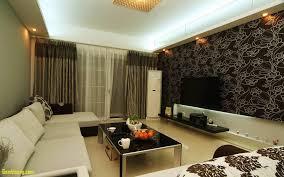 cheap home interior items 100 cheap home interior items best 25 home decor