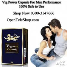 vig power price in burewala best male enhancement product