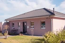 Streif Haus Streif Haus Home