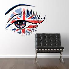 wallstickers folies london eye wall stickers london eye wall stickers