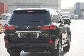 lexus dubai armored lexus lx 570 mezcal security vehicles