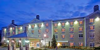 basking ridge hotels hotel indigo basking ridge warren hotel in