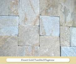 About Our Tumbled Stone Tile Horizontal Stone Applications Global Connections Llc