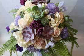 flower delivery minneapolis minneapolis purple fern flowers flower delivery roses
