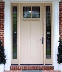 u bi fold patio doors with integral blinds plain cordless door