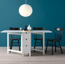 Japanese Style Dining Table Malaysia Dining Dining Tables Dining Chairs U0026 More Ikea