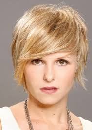 short hairstyles with side swept bangs for women over 50 2016 gorgeous side swept hairstyles 2016 haircuts hairstyles