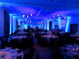 rent up lights with free shipping nationwide for weddings and