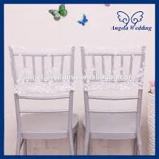 fancy chair covers buy fancy chair covers and get free shipping on aliexpress