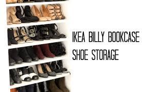 billy bookcase shoe storage uncategorized sony dsc shoe storage bookcase superior ikea shoe