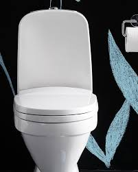 Comfortable Toilet Seats Comfortable Toilet Seats That Last For Years Gustavsberg