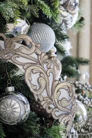 42 best french country theme images on pinterest wreaths
