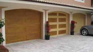 garage door repair west covina garage doors materials u0026 vinyl