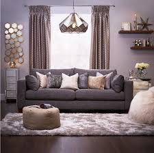 Lounge Ideas 82 Best Living Room Images On Pinterest Living Room Ideas Sofas