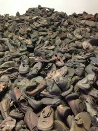 5 reasons to visit auschwitz and why i never want to go back