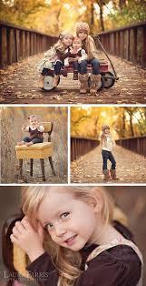 Backyard Photography Ideas 1031 Best Photo Ideas Images On Pinterest Photography Ideas