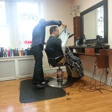 inspiring hairstyle hair stylists 1825 grant ave bustleton