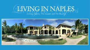 home and design magazine naples fl port royal naples florida real estate luxury beachfront homes