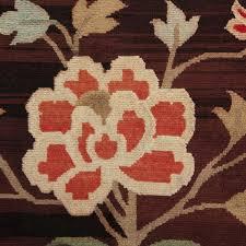 tappeti tibetani due tappeti tibetani in sfondo marrone met罌 xx secolo