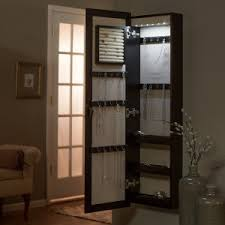 Where To Buy A Jewelry Armoire Jewelry Armoires U0026 Storage Cabinets Hayneedle